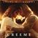 Créeme - Karol G & Maluma