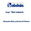 Qué Sorpresa - Alexander Abreu y Havana D'Primera