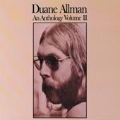 Duane Allman - Midnight Rider