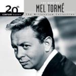 Mel Tormé - It Don't Mean a Thing (If It Ain't Got That Swing)