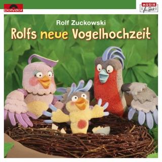 Rolf Zuckowski Weihnachtslieder Texte.Rolf Zuckowski Bei Apple Music