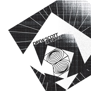 Drew Scott - Suicidal Android feat. Jpegmafia & Pale Spring