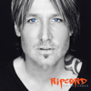 The Fighter feat Carrie Underwood - Keith Urban mp3
