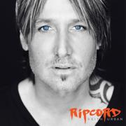 Ripcord - Keith Urban - Keith Urban