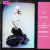 We Appreciate Power (feat. HANA) - Grimes