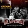 VadaChennai Original Sound Track