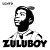 Lento - Zuluboy