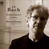 Martin Gester - Partita No. 6 in E Minor, BWV 830: VII. Gigue artwork