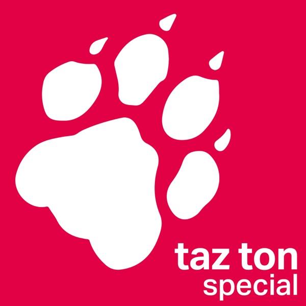 taz ton Special!