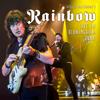 Ritchie Blackmore's Rainbow - Smoke On the Water (Live) portada