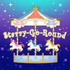 Starry-Go-Round (M@STER VERSION) - Single
