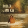 Didn't Know a Damn Thing - Amy Ray