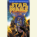 Steve Perry - Star Wars: Shadows of the Empire (Abridged)