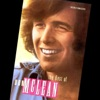 American Pie by Don McLean iTunes Track 3
