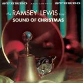 Ramsey Lewis Trio - Winter Wonderland