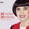Acropolis adieu - Mireille Mathieu