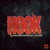 hook-single