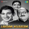 Lakshmi Nivaasam (Original Motion Picture Soundtrack) - Single