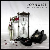Joynoise - Paper Weights