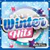 Various Artists - Radio Italia Winter Hits artwork