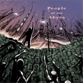 People Of The Abyss - Dark November