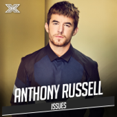 Issues (X Factor Recording)