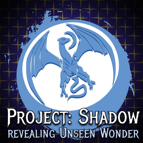 Project: Shadow