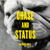Chase & Status - No More Idols artwork