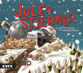 Julestjerner- en julekalender af Wikke & Rasmussen