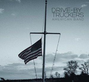 Drive-By Truckers - Ramon Casiano