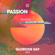 Glorious Day (Radio Version) [feat. Kristian Stanfill] - Passion