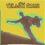 Yellow Days - What's It All For?