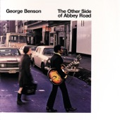 George Benson - Because / Come Together