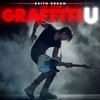 Little Bit of Everything (Live from Mountain View, CA / July 20, 2018) - Single, Keith Urban