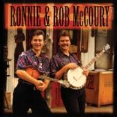 Ronnie & Rob McCoury - Thanks A Lot