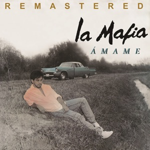 Ámame (Remastered) Mp3 Download