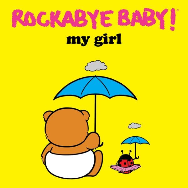 My Girl - Single