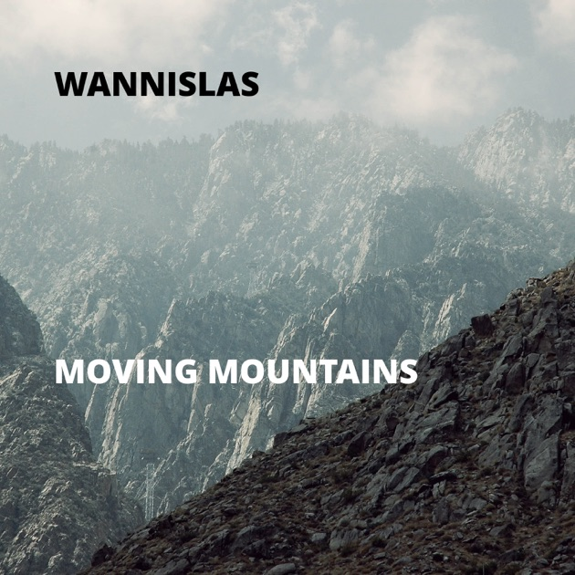 words moving mountains Usher (usher raymond iv) moving mountains lyrics: it's like whatever i say / ooh / ooh, ooh, ooh, ooh, oh / [verse 1:] / n.