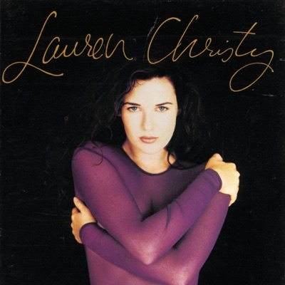 Lauren Christy - Lauren Christy