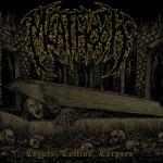 Meathook - Cauldron of Dead Bodies
