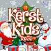 Verschillende artiesten - Kerst Kids Top 50 kunstwerk