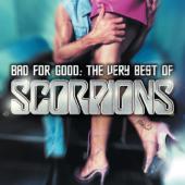 Still Loving You (Single Version) - Scorpions