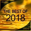 The Best of 2018, Vol.1