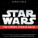 John Williams & London Symphony Orchestra - The Imperial March (Darth Vader's Theme)