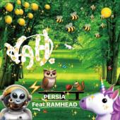 YAH (feat. RAM HEAD)