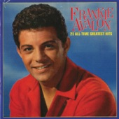 Frankie Avalon - All Of Everything