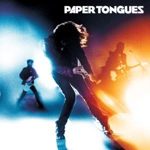Paper Tongues - Soul