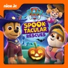 PAW Patrol, Spook-tacular Rescues wiki, synopsis
