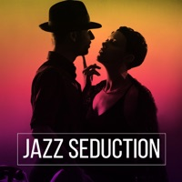 Jazz Seduction