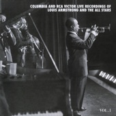 Louis Armstrong & His All Stars - Steak Face (Live at Carnegie Hall)